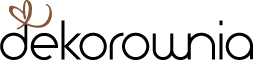 Dekorownia Logo